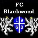 FC Blackwood