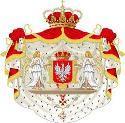 FC Hirohito B