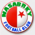 Nasarawa Hippo FC